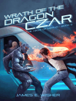 Wrath of the Dragon Czar