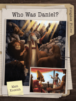 Kingdom Files