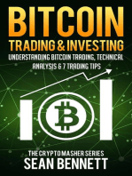 Bitcoin Trading & Investing