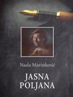 Jasna Poljana