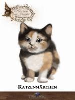 Katzenmärchen
