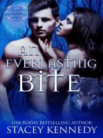 An Everlasting Bite