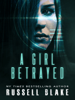 A Girl Betrayed