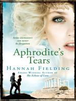 Aphrodite's Tears