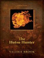 The Hutsu Hunter