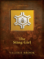 The Sting Girl