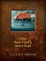 The Sea Girl's Survival