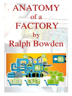 Anatomy of a Factory