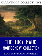 The L.M. Montgomery Collection