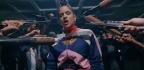 Rosalía's Lethal 'Mirá' And Anitta's 'Medicina'