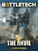BattleTech: The Anvil: BattleTech