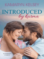 Introduced by Karma
