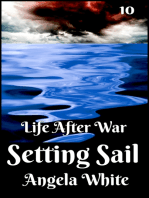 Setting Sail Book Ten