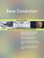 Bone Conduction Second Edition