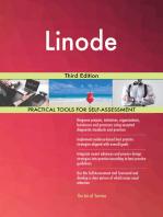 Linode Third Edition