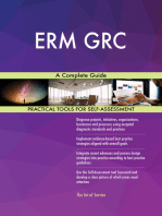 ERM GRC A Complete Guide