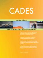 CADES Second Edition