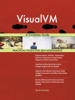 VisualVM A Complete Guide