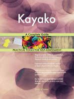 Kayako A Complete Guide