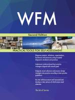 WFM Second Edition