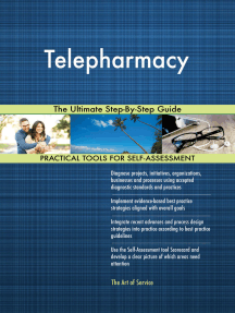 Telepharmacy The Ultimate Step-By-Step Guide