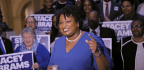 Stark Choice In Georgia Governor's Race