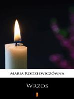 Wrzos