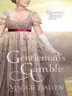 A Gentleman's Gamble