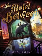 The Hotel Between