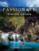 Passionate-Starred Lovers