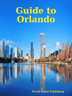 Guide to Orlando