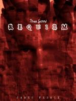 Three Second Requiem