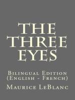 The Three Eyes