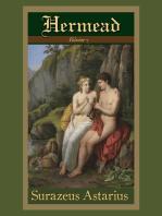 Hermead Volume 7