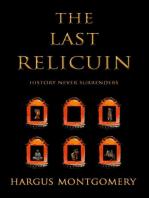 The Last Relicuin