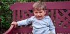 5 Fast Ways to Subdue Your Child's Worst Temper Tantrum