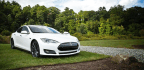 Is Tesla Doomed? The Cases For And Against The Electric Vehicle Pioneer.
