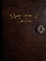 Memorie di Sadra