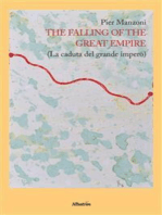 The Falling of the Great Empire
