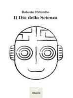 Il dio della scienza