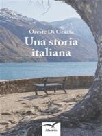 Una storia italiana
