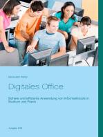 Digitales Office