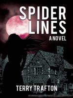 Spider Lines