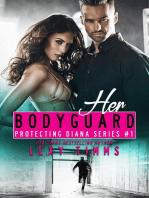 Her Bodyguard