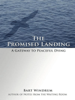 The Promised Landing