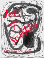Jots & Scribbles