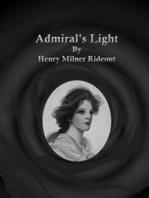 Admiral's Light
