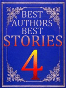 BEST AUTHORS BEST STORiES - 4: A Newspaper Story