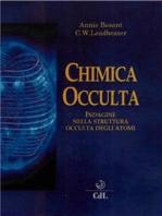Chimica Occulta