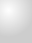 Issue, Entertainment Weekly August 3 2018 - Read articles online for free with a free trial.